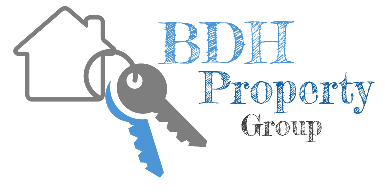 BDH Property Group